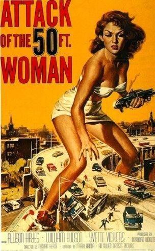50ft_woman.jpg