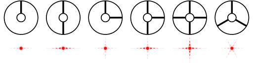512px-Comparison_strut_diffraction_spikes.svg.png