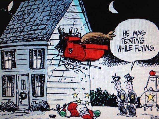 52732-Santas-Texting-While-Driving.jpg