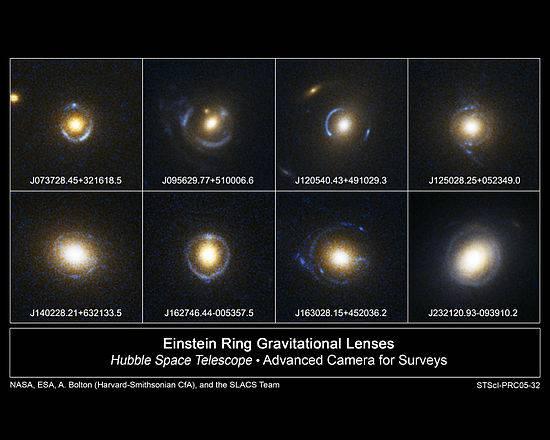 550px-Einstein_Rings.jpg