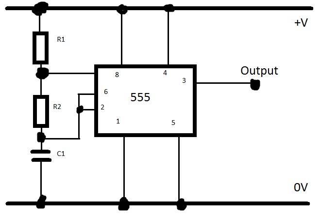 555diagram.jpg