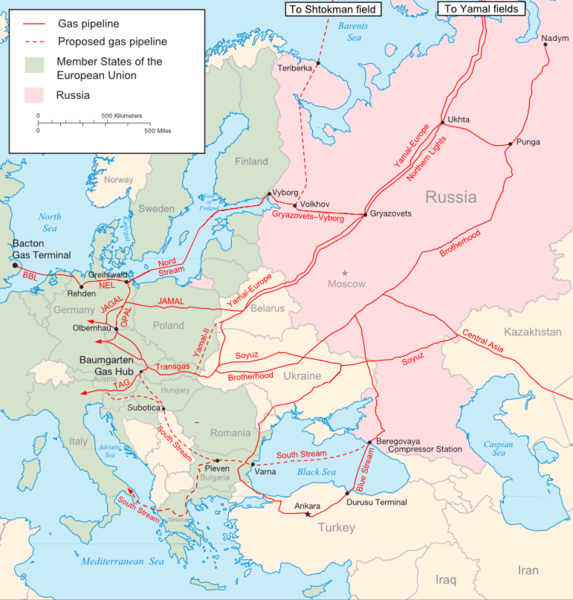 573px-Major_russian_gas_pipelines_to_europe.png