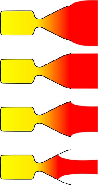 599px-Rocket_nozzle_expansion.svg.png