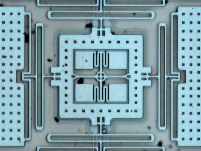 5d10fb9d-6ca0-4cc7-8d93-e49bfe030a36-original.jpg