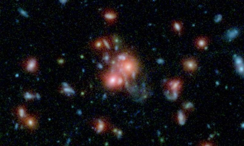 6-astronomersf.jpg