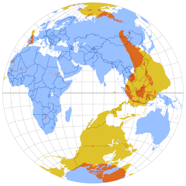 600px-Antipodes_LAEA.png