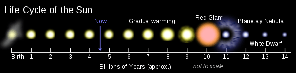 600px-Solar_Life_Cycle.svg.png