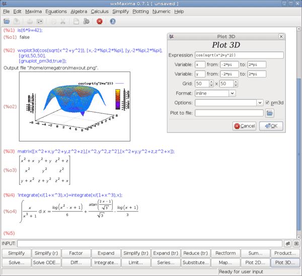 600px-WxMaxima_0.7.1_screenshot.png