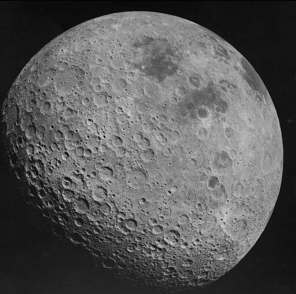 603px-Back_side_of_the_Moon_AS16-3021.jpg
