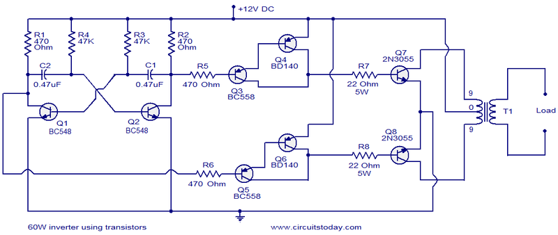 60W-inverter-using-transitors.png