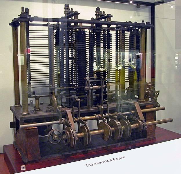 624px-AnalyticalMachine_Babbage_London.jpg