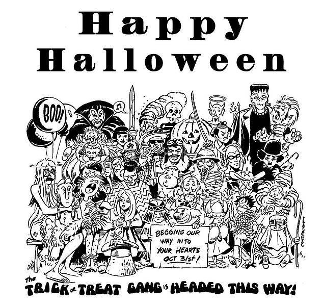 634px-Halloween-party.jpg