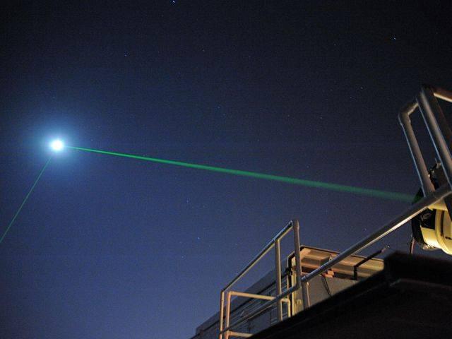 640px-Goddard_Spaceflight_Center_Laser_Ranging_Facility.jpg