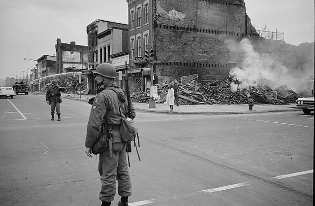 640px-Leffler_-1968_WashingtonDC_MLK_riots.jpg