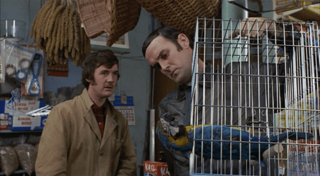 640px-Monty_Python%2C_Dead_Parrot.png