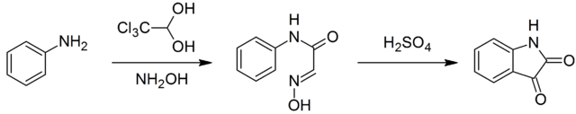640px-Synthesis_of_isatin.png