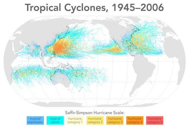 640px-Tropical_cyclones_1945_2006_wikicolor.png