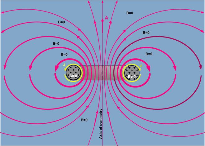 660px-Magnetic_Vector_Potential_Circular_Toroid.png