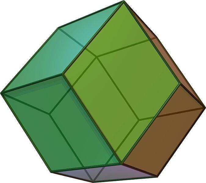 675px-Rhombicdodecahedron.jpg