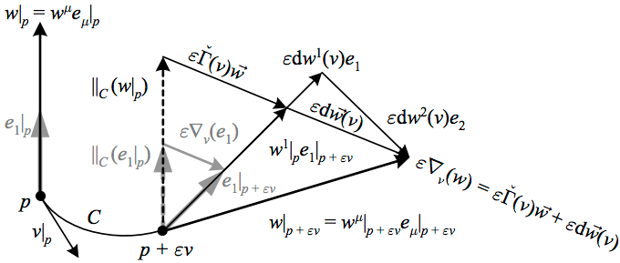 69.connection-v4.png