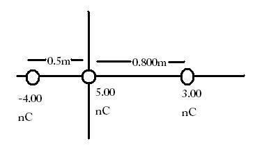 6r1003.jpg