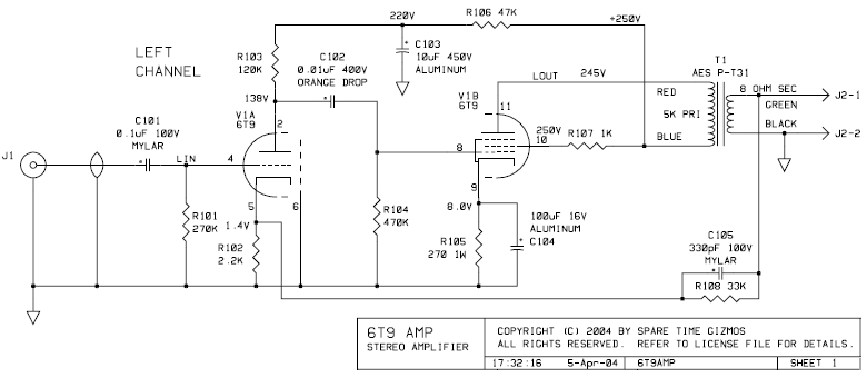 6T9-Tube-Amp-Schematic.png