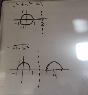 7.3.jpg