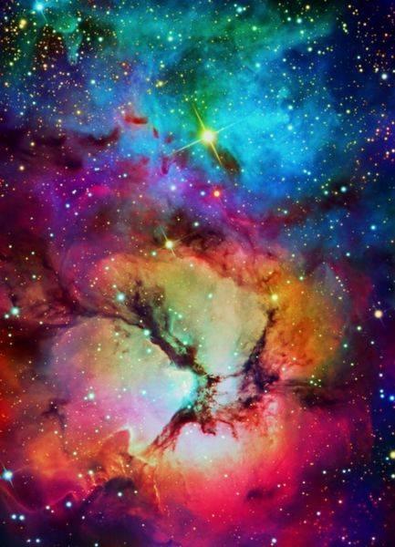 74481d2c7ea93431887797e2fe7e42bb--galaxy-universe-the-universe.jpg