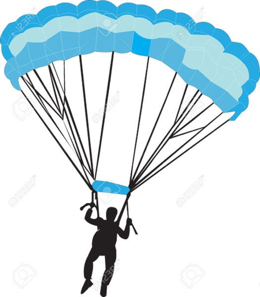 7467702-parachutist--Stock-Vector-parachute-skydiving.jpg