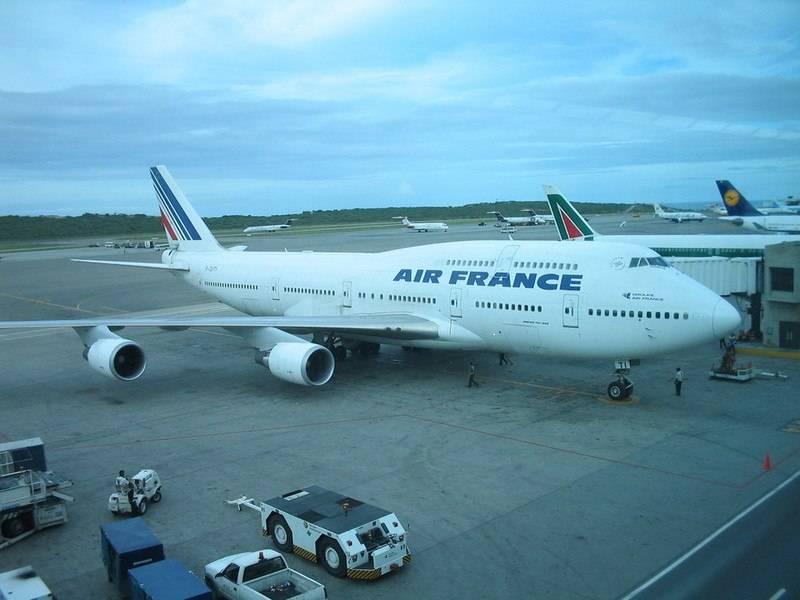 747-400.jpg