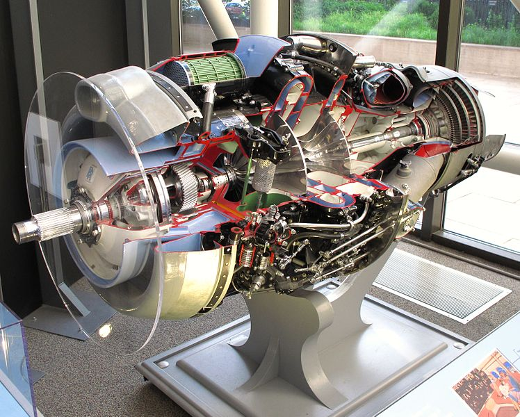 748px-Rolls_royce_dart_turboprop.jpg