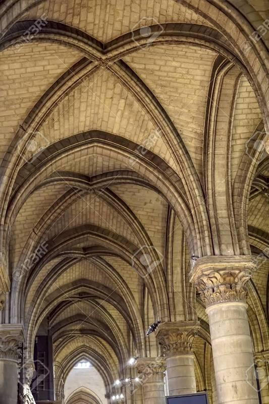 783901-notre-dame-de-paris-interior-ceiling-arches.jpg