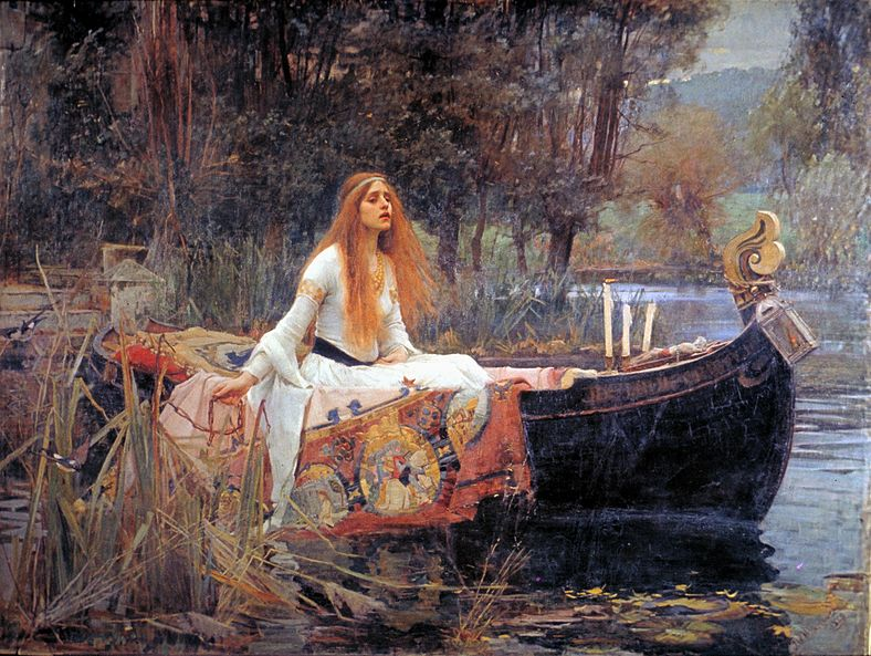 788px-John_William_Waterhouse_The_Lady_of_Shalott.jpg