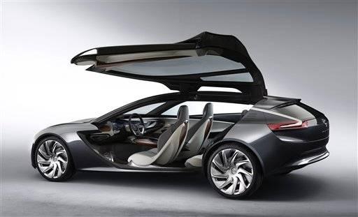 8-hybridsconce.jpg