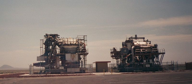 800px-Aircraft_reactor_experiments_2001.jpg
