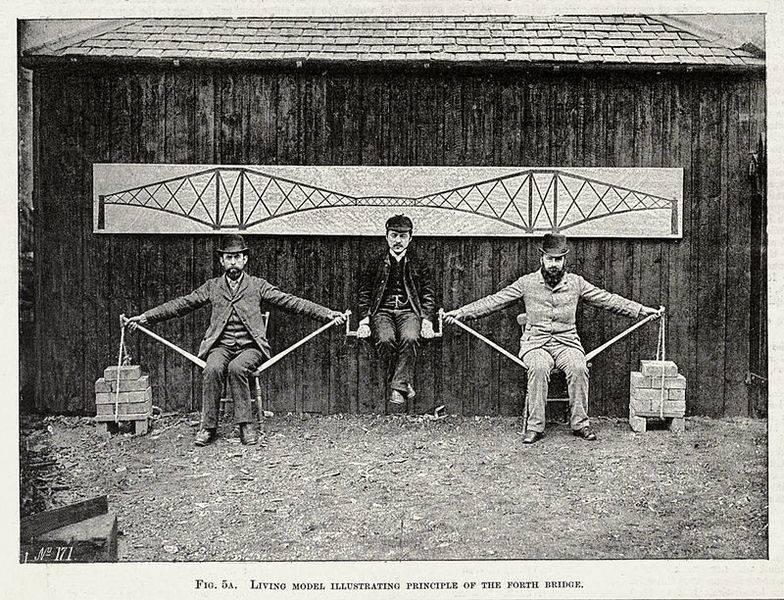 800px-Cantilever_bridge_human_model.jpg