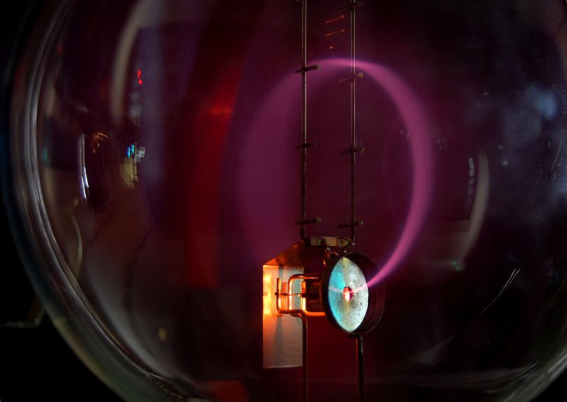 800px-Cyclotron_motion.jpg