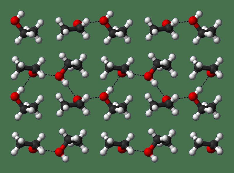 800px-Ethanol-xtal-1976-3D-balls.png