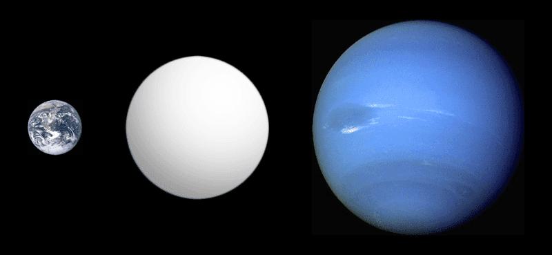 800px-Exoplanet_Comparison_GJ_1214_b.png