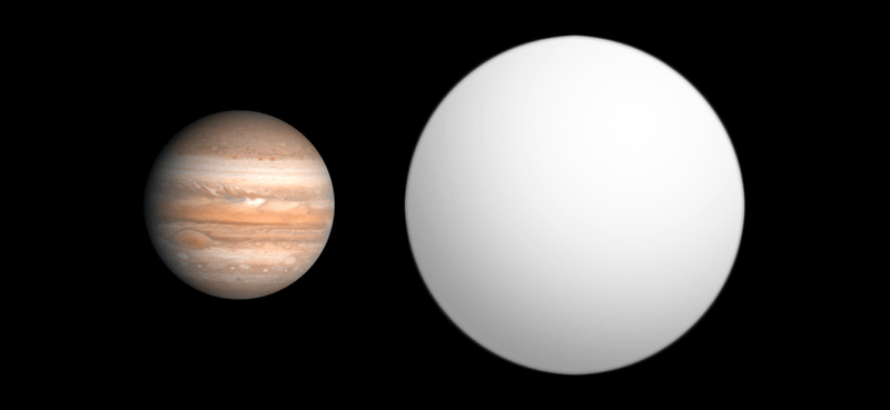 800px-Exoplanet_Comparison_WASP-12_b.png