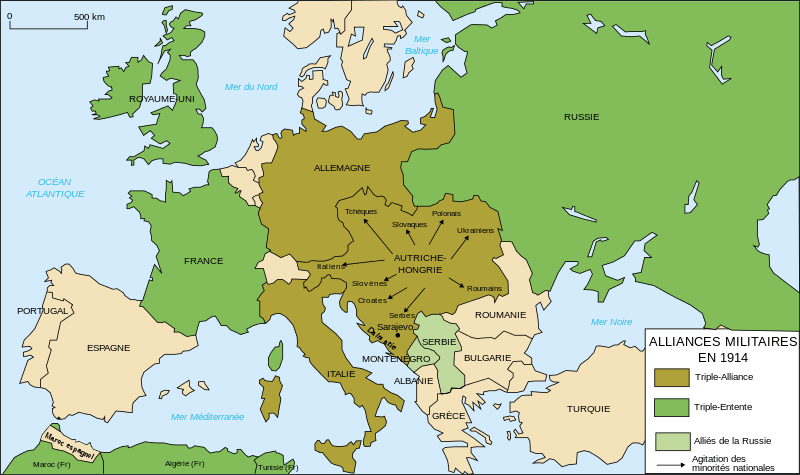 800px-Map_Europe_alliances_1914-fr.svg.png