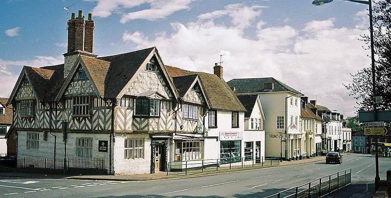 800px-Market_Hill_-Southam_-Warwickshire.jpg
