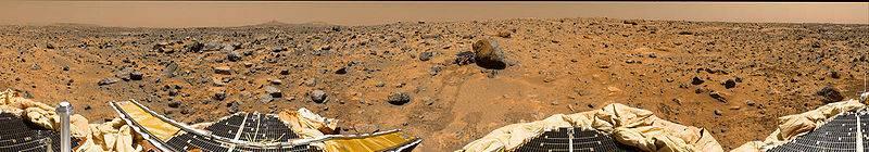 800px-Mars_pathfinder_panorama_large.jpg