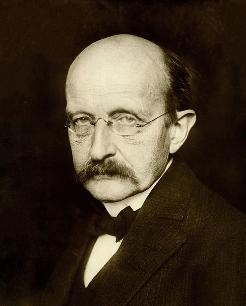 800px-Max_Planck_1933.jpg