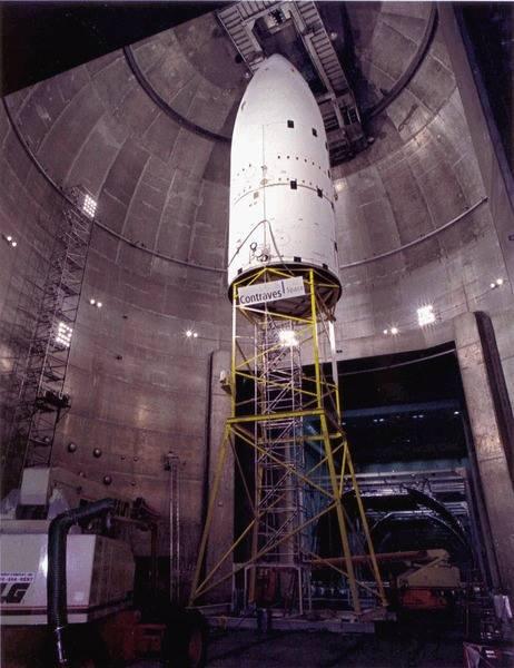 800px-Space_Power_Facility.jpg