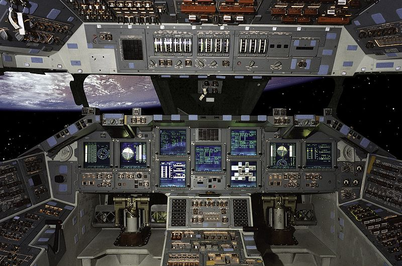 800px-STSCPanel.jpg