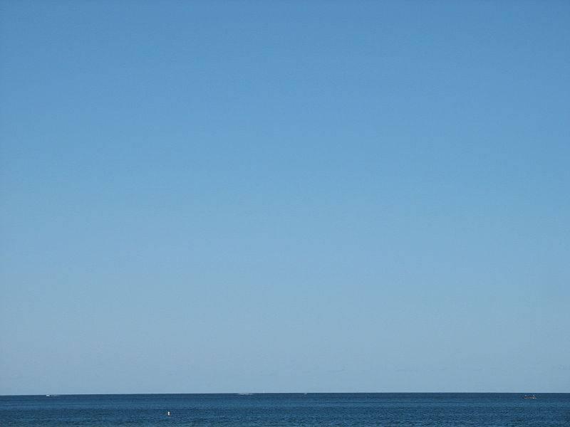 800px-Water_horizon.jpg