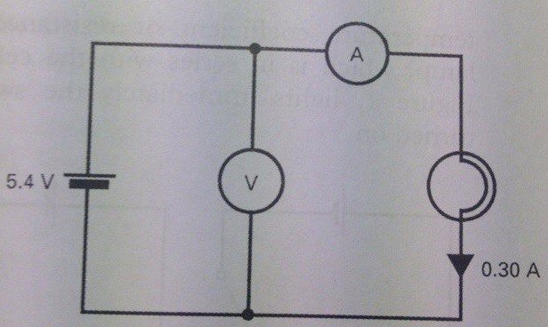 8da6ce6eef61.jpg