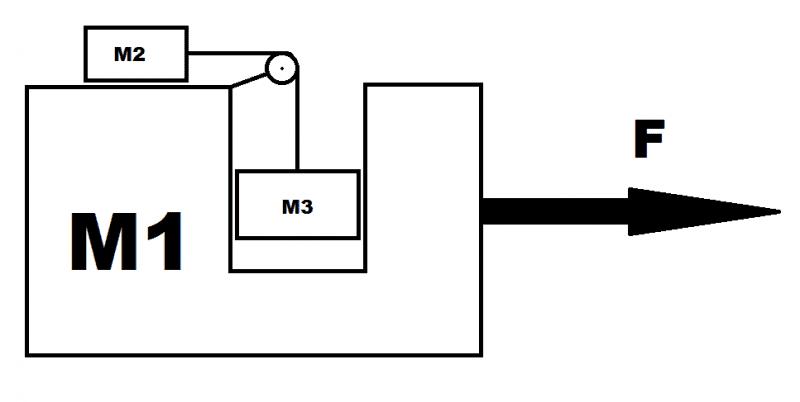 8OXPf[1].png