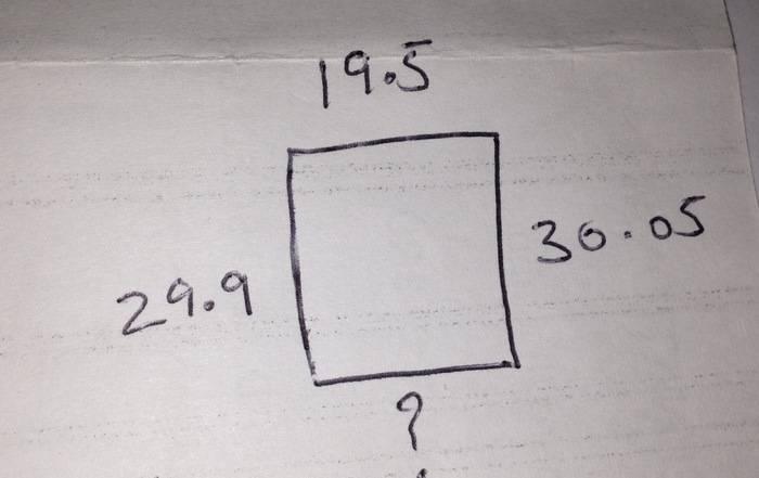 8wids2.jpg